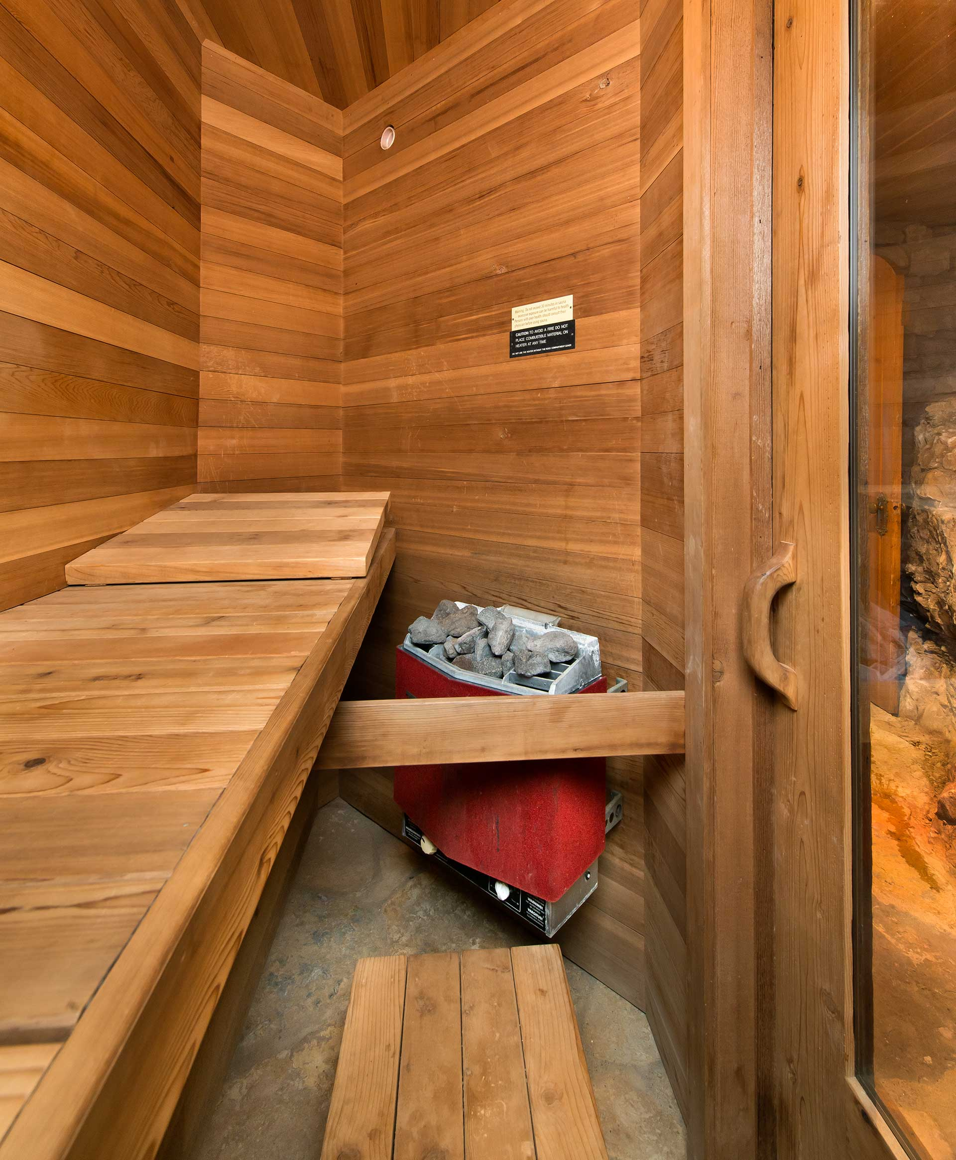 for rentals one nightly condos branson condo htm cabin cabins fallcreek to of rental our reserve